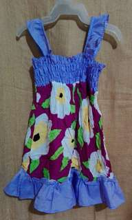 Assorted kids Dress