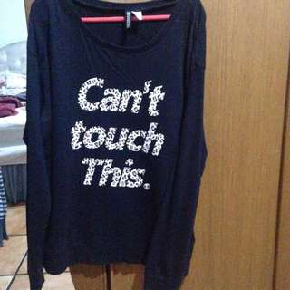 Pullover / sweater H&M