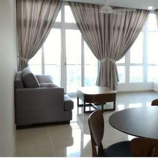 1 Medini Condominium