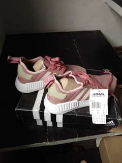 For sale NMD shoes for women