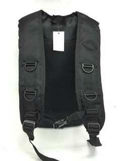 Nike Backpack / COLUMBIA