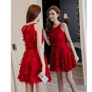 GSS9815X DRESS (instock)