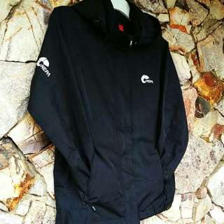 NEPA OUTDOOR JAKET