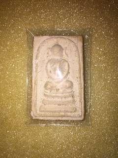 Phra Somdej Phim Jumbo Wat Pariwas