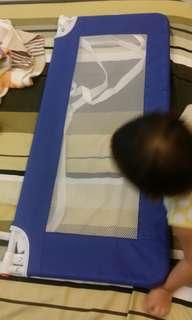bed - rail