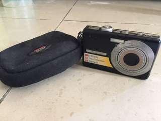 Kodak M863