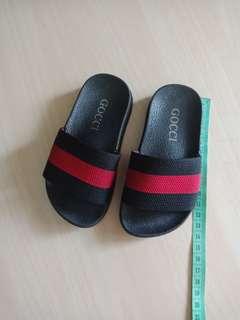 Sandal (FREE POS)