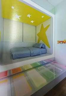 The Waterline 4 bedroom
