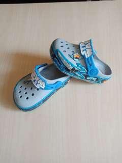 ori croc star wars (FREE POS)