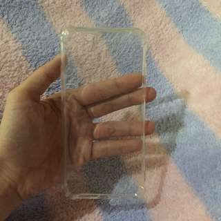 Iphone 6/s case shockproof