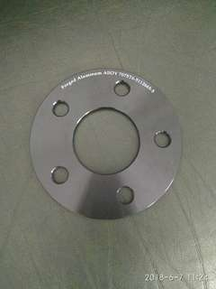 Spacer 5x100,112,114.3