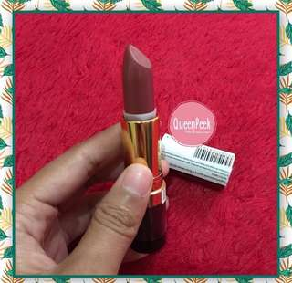 Revlon super lustrpus lipstick