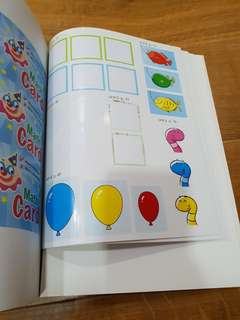Brand new English daily conversation book 11