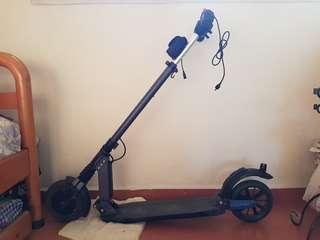 Inspirgo E Scooter for Sale