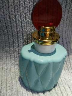 Miu Miu Parfume