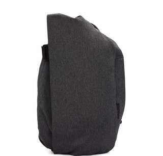 Cote & Ciel Medium size backpack