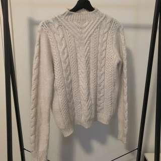 Bardot Chunky Knit