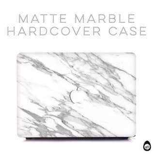"🚚 Hard cover protective cases for 13"" MacBook Air MacBook Pro Retina (2013-2015)"
