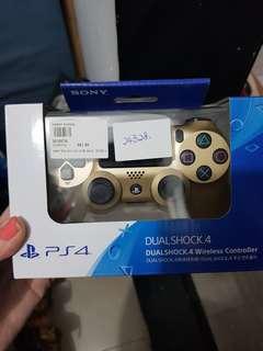 BNIB- PS4 Wireless Controller