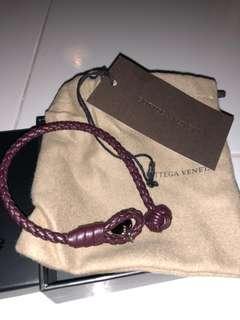 Bottega Veneta Bracelet size M