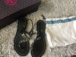 tory burch michael kors jimmy choo aldo gucci louis vuitton valentino ysl wedge flats shoes sandals