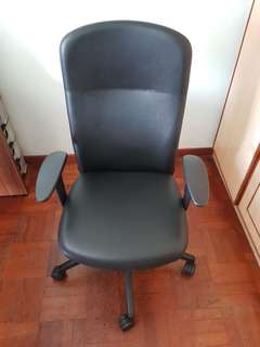 Benel Office Chair