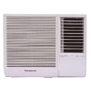 Panasonic 樂聲窗口式空調機 (1匹) (CW-V915JA)