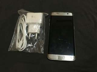 Samsung Galaxy S7 Edge G935K  32GB