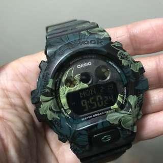 GMD S6900F