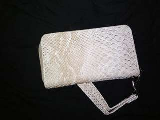 Dompet Lovepoly