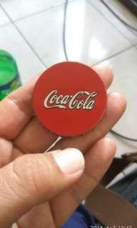 🚚 可口可樂限量版打火機