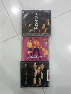 DVD Movies - Hindi