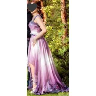 #CocktailDress #LongGown was #PromGown #MaxiDress #EveningGown