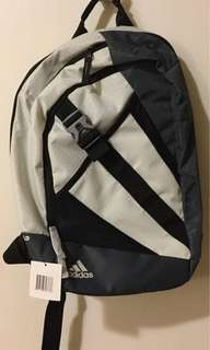Original adidas sling backpack