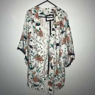 Element kimono