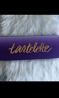 TARTLETTE BIG BOX