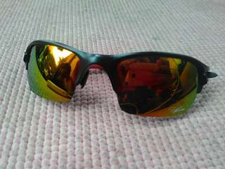 Oakley sunglasses made in usa