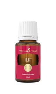 Young Living RC 15ml