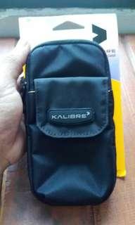 Case handphone Kalibre