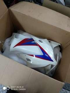 Honda CBR1000RR 12 onwards Fairing