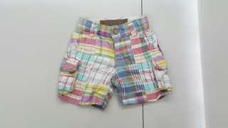 Baby Gap Pants (2years)