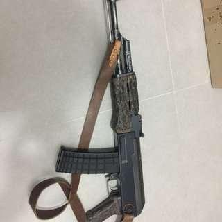AK47 AEG