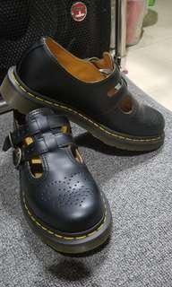 Dr. Martens School Shoes
