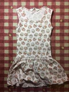 H&M Dresses (3dresses)