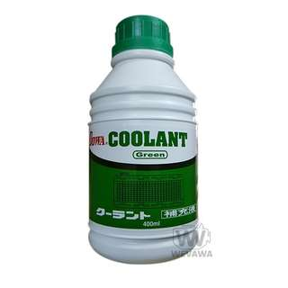 Dowa Coolant Green (400ml)