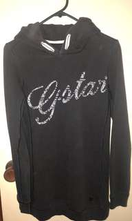 G-STAR JUMPER