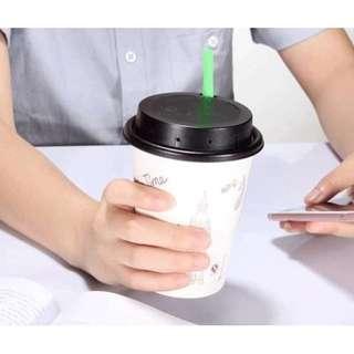 咖啡杯隱藏鏡頭