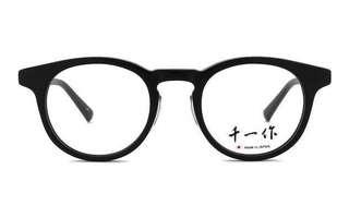 🚚 OWNDAYS 千一作 第十三作 眼鏡