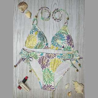 SUPER SALE 100 PESOS TWO PIECE SWIMWEAR