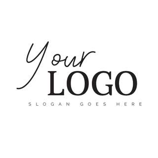Stylish Logo Design Service